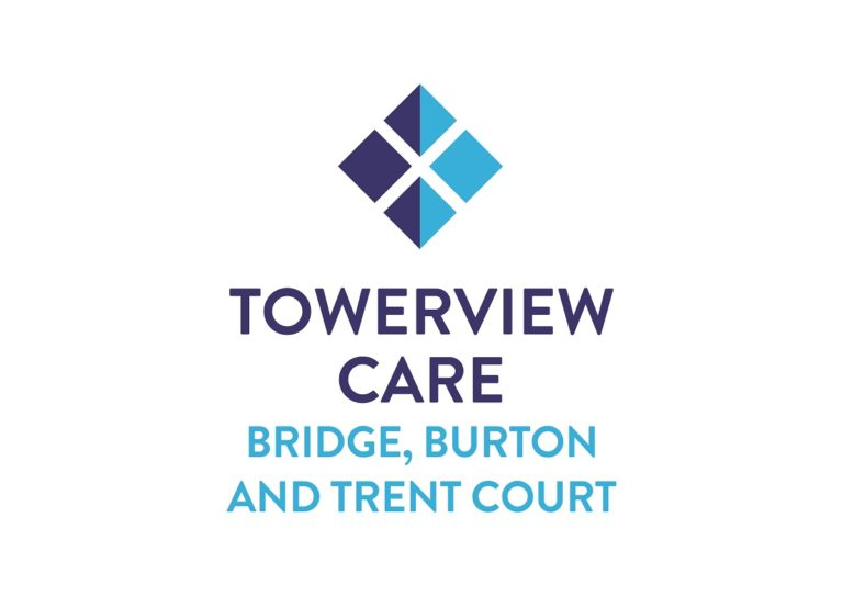 Dementia Specialists Bridge, Burton and Trent Courts