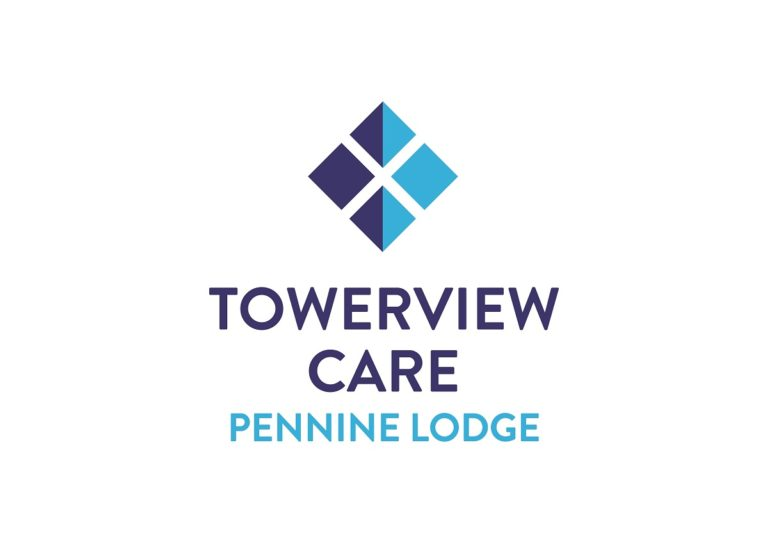 Dementia Specialists Pennine Lodge