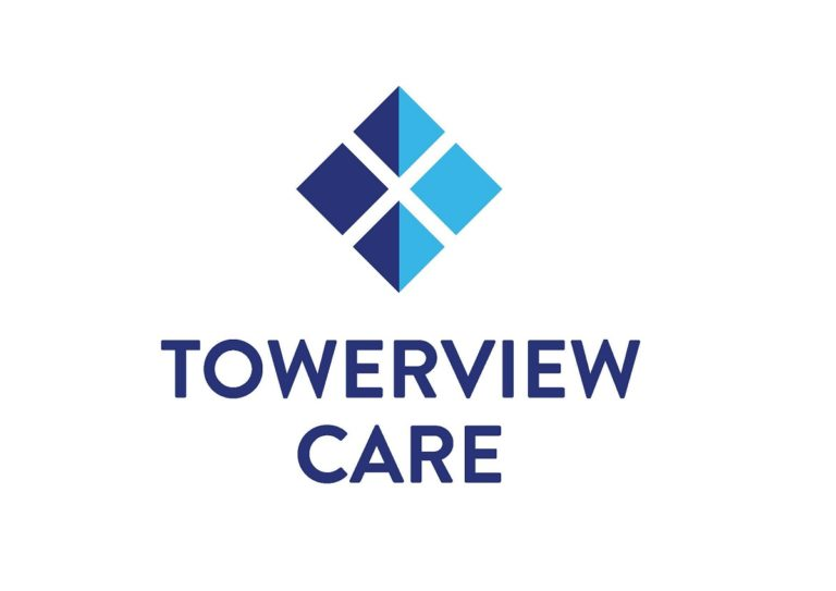 Towerview care specialist dementia and mental health care provider
