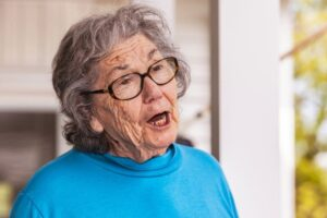 Can sining reduce my risk of dementia